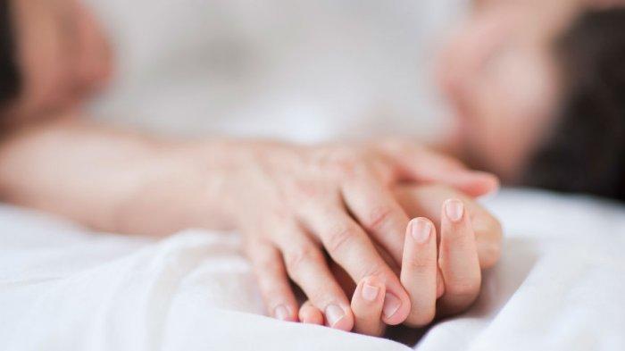 erofertil prírodný liek na zlepšenie mužskej erekcie